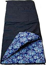 Спальные мешки одеяла