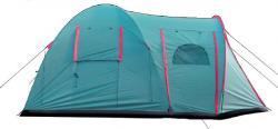 4-х местная палатка Anaconda