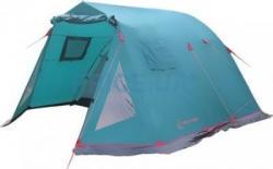 4-х местная палатка Baltic wave