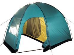 Палатка Bell 3