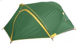 2-х местная палатка Tramp Colibri Plus