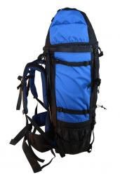 Туристичний рюкзак DALAR 50