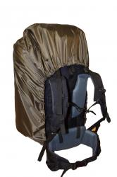 Накидка на рюкзак Storm