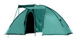 4-х местная палатка Eagle