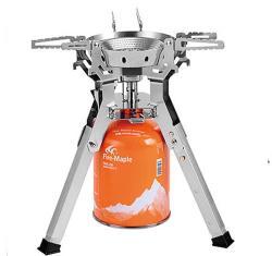 Кемпинговая горелка FMS-108