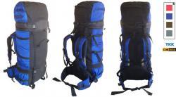 Туристический рюкзак DALAR 110