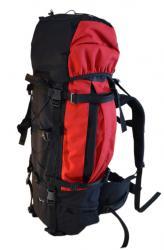Туристический рюкзак Kongur 50+5