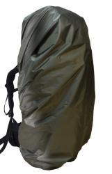 Накидка на рюкзак Musson
