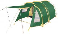 3-местная палатка Octave 3
