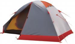 3-х местная палатка Peak 3