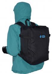 Рюкзак для ручной клади Katmandu