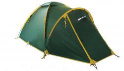 4-х местная палатка Tramp SPACE 4