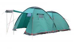 4-х местная палатка Sphinx