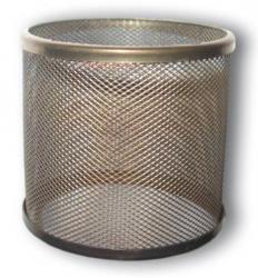Металлический плафон для ламп TRG-026, TRG-014