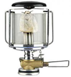 Лампа газовая с пьезоподжигом, в футляре TRG-026