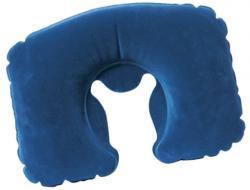 Подушка надувная под шею SLI-011