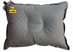 Подушка самонадувающаяся TRI-008