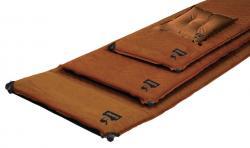 Самонадувающийся коврик TRI-011