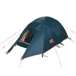 2-х местная палатка LOAP Vende