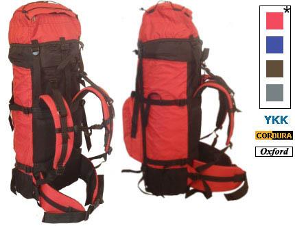 Рюкзак волкова kodar рюкзак для переноски babybjorn synergy