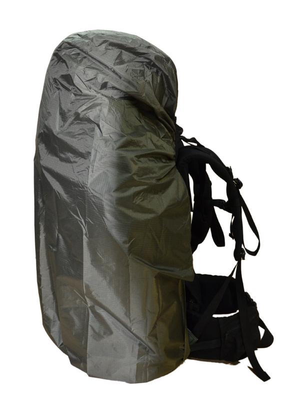 Накидка рюкзака дополнительные карманы для рюкзаков